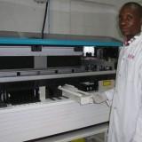 Cobas-ampliprep-taqman-laboratory
